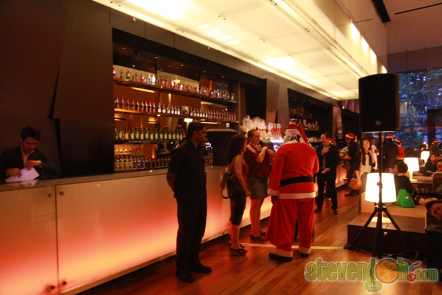 g_hotel_giving_time4