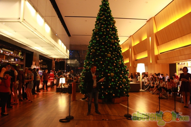 g_hotel_giving_time5