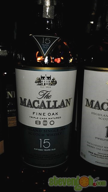 macalister_mansion_whiskey_fiest04