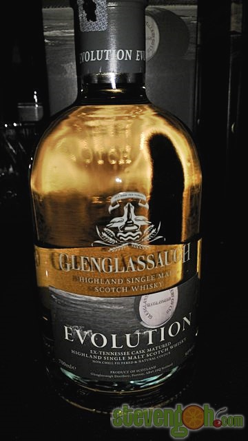 macalister_mansion_whiskey_fiest06