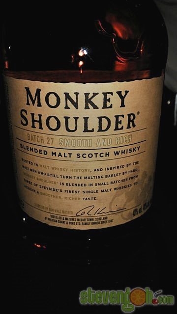 macalister_mansion_whiskey_fiest10