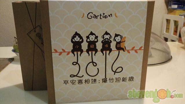 gartian_2016_pack1