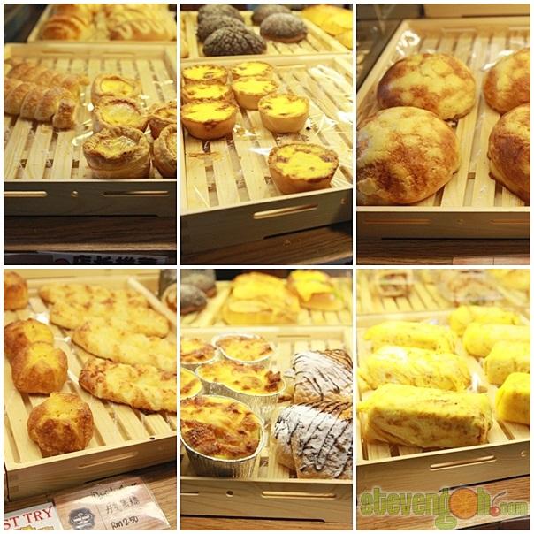 summer_dessert_bakery1