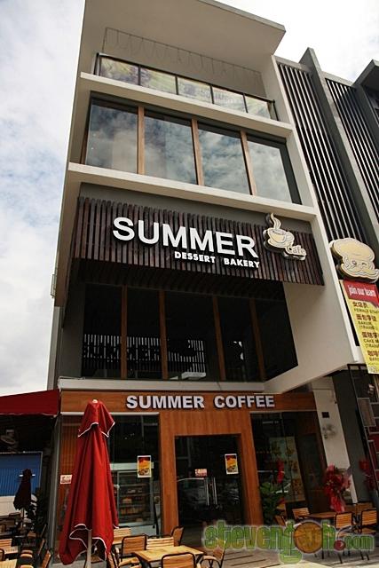 summer_dessert_bakery11