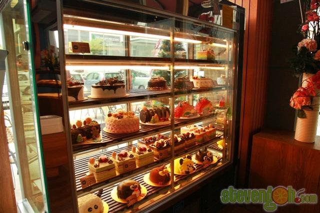 summer_dessert_bakery13