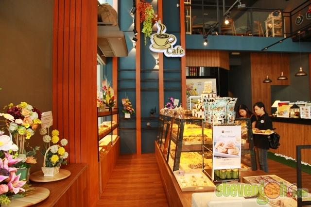 summer_dessert_bakery14