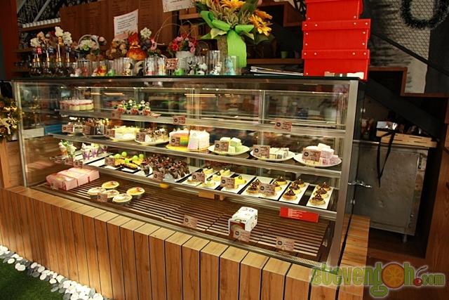 summer_dessert_bakery15