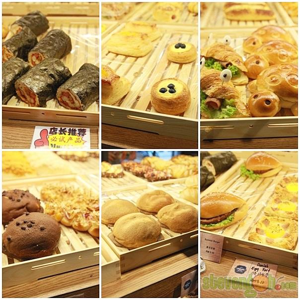 summer_dessert_bakery2