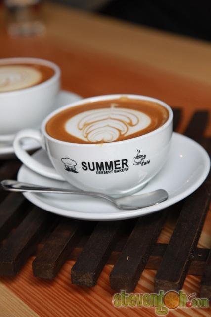 summer_dessert_bakery26