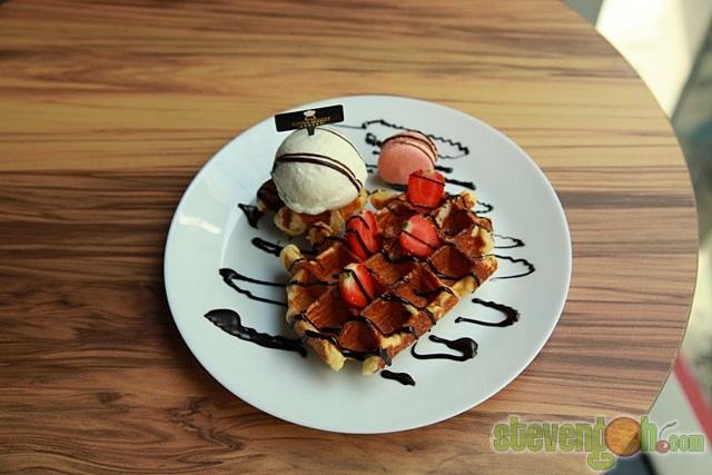 summer_dessert_bakery29