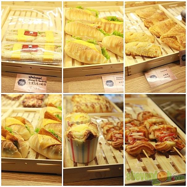 summer_dessert_bakery3