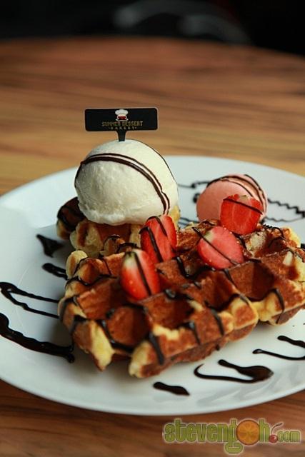 summer_dessert_bakery30