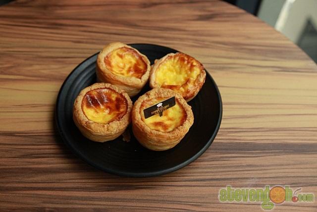 summer_dessert_bakery36