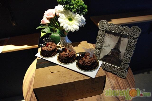 summer_dessert_bakery38