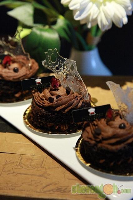 summer_dessert_bakery39