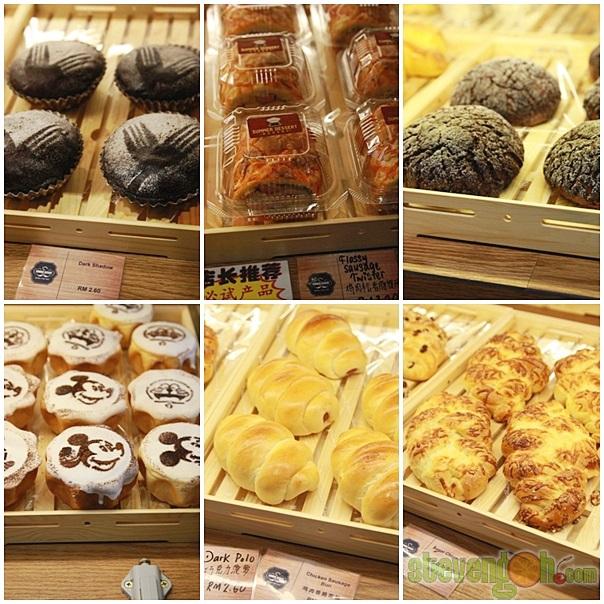 summer_dessert_bakery4