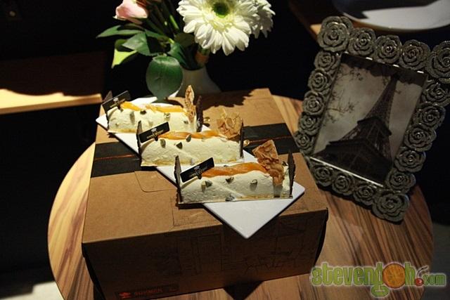 summer_dessert_bakery42