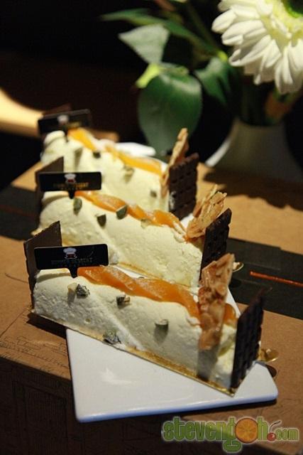 summer_dessert_bakery43