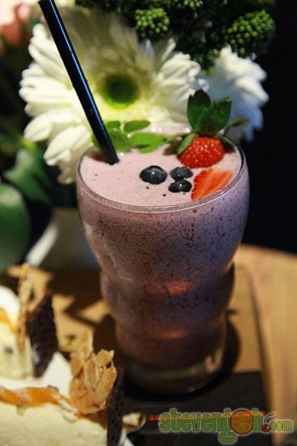 summer_dessert_bakery44