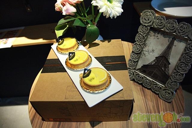 summer_dessert_bakery46