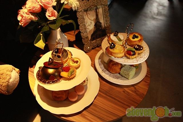 summer_dessert_bakery48