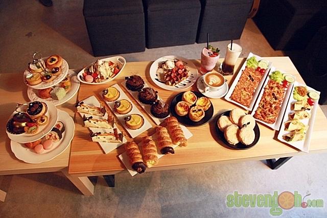 summer_dessert_bakery49