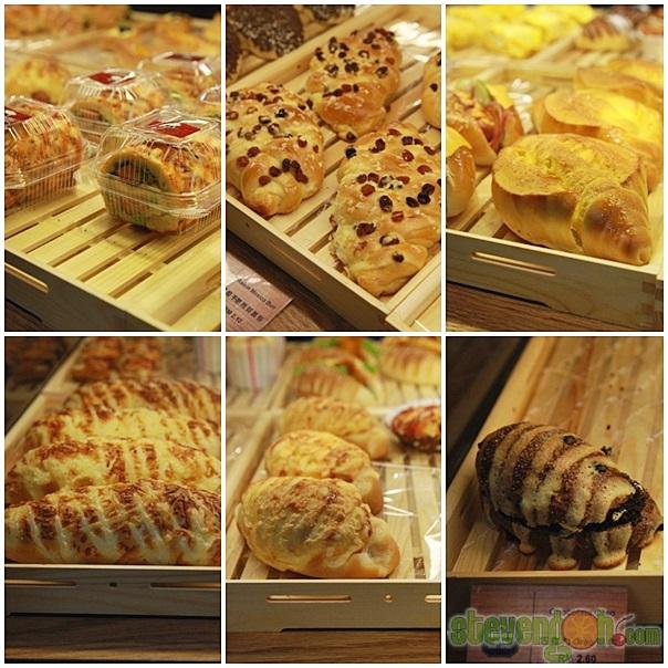 summer_dessert_bakery5