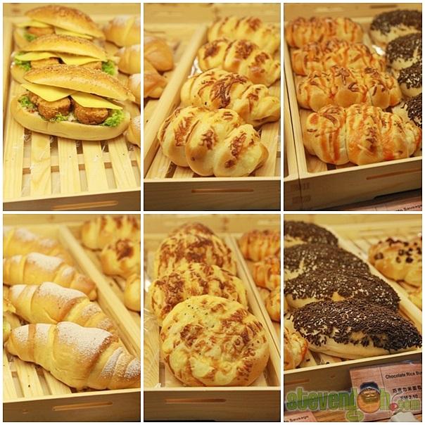 summer_dessert_bakery6