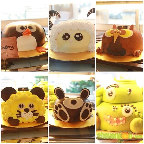 summer_dessert_bakery7