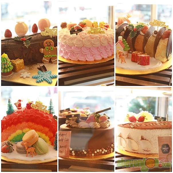 summer_dessert_bakery8