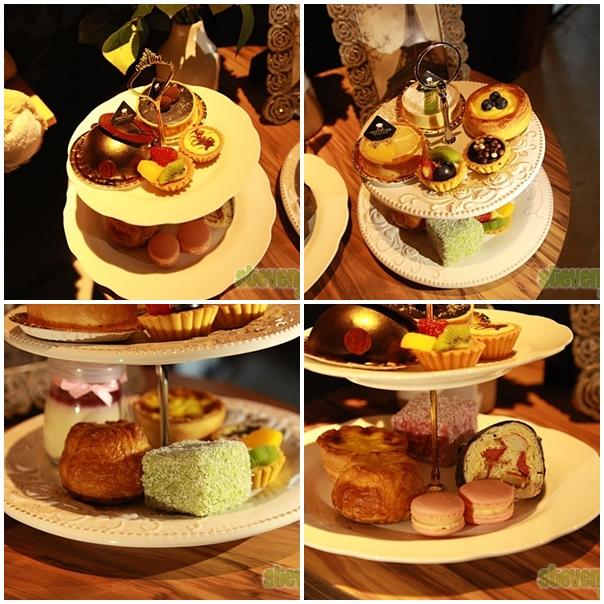 summer_dessert_bakery9