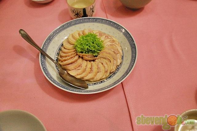 chia_fong_chieng11