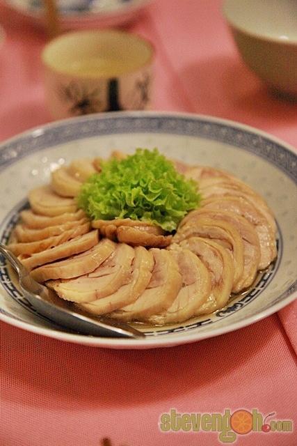 chia_fong_chieng12