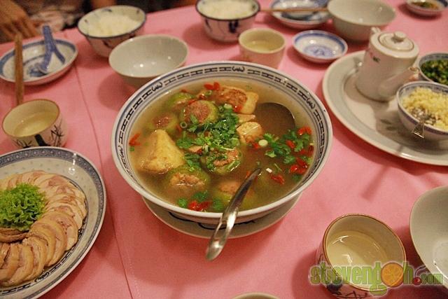 chia_fong_chieng13