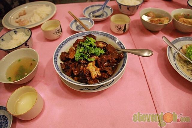 chia_fong_chieng15