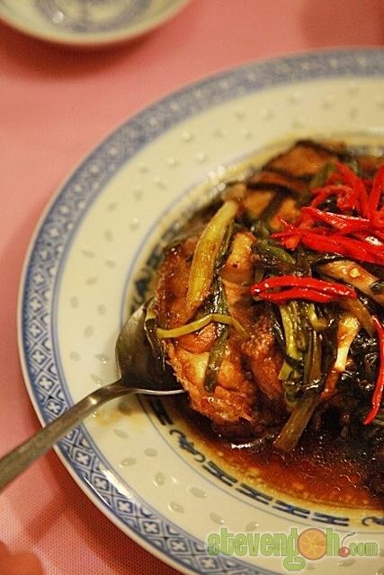 chia_fong_chieng18