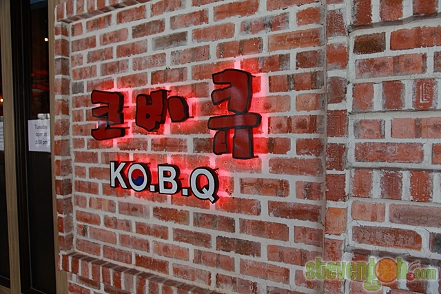 kobq_precinct10_3