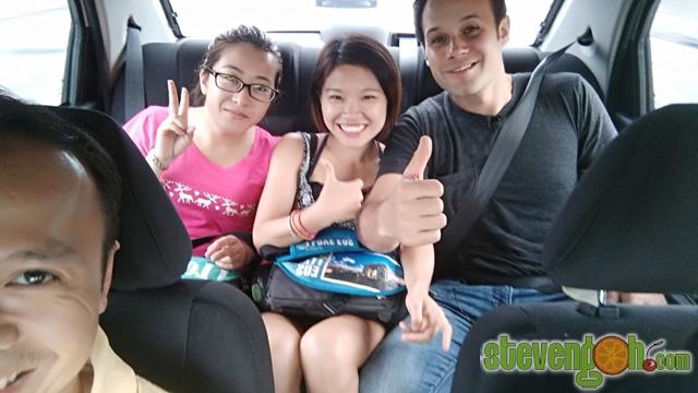 uber_penang