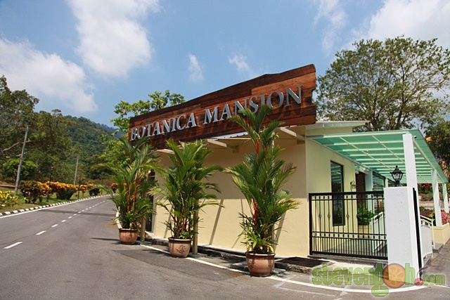 botanic_mansion_teatime1
