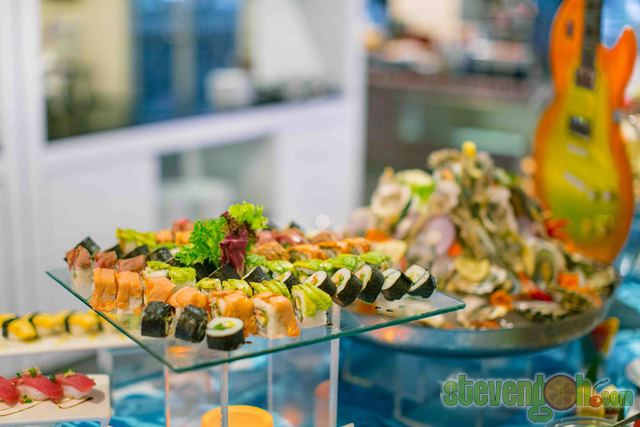 hard_rock_hotel_seafood_buffet19