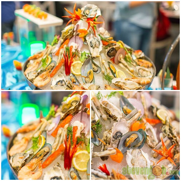 hard_rock_hotel_seafood_buffet24