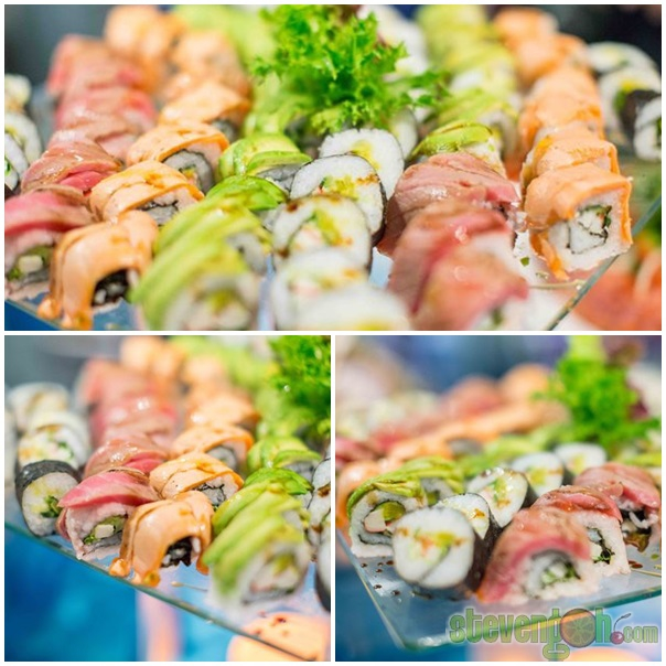 hard_rock_hotel_seafood_buffet25