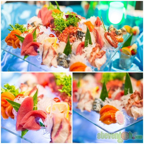 hard_rock_hotel_seafood_buffet26