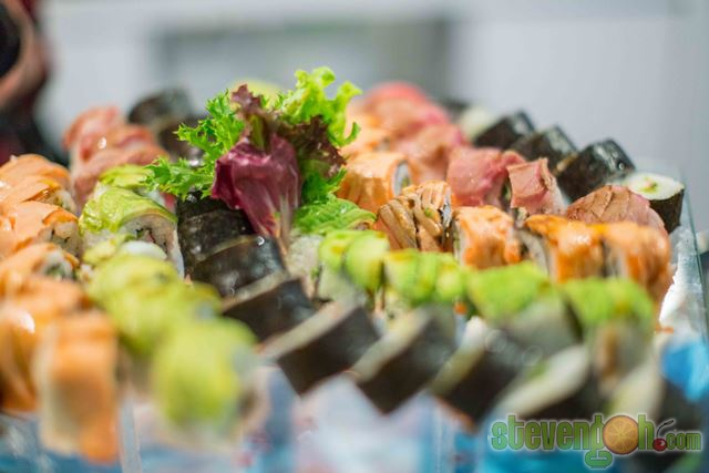 hard_rock_hotel_seafood_buffet6