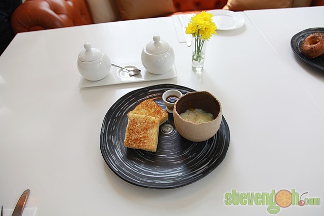 macalister_mansion_breakfast1