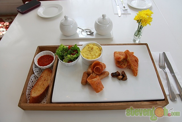 macalister_mansion_breakfast9