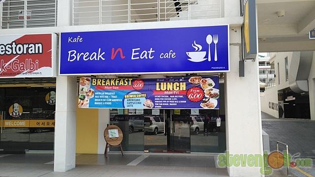 breakneat1