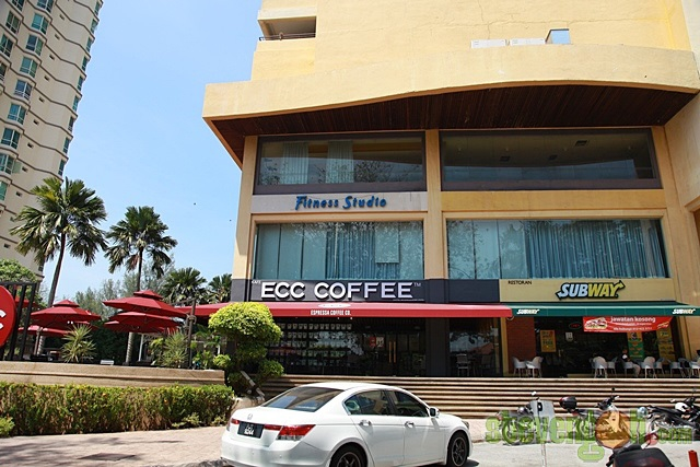 ecc_coffee1
