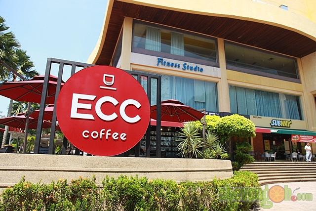 ecc_coffee2