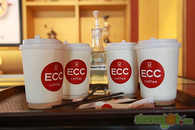 ecc_coffee24